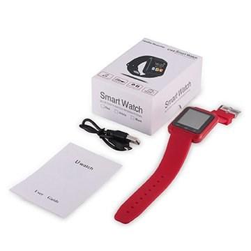 Alarma Calendario Samsung.Easysmx Bluetooth 4 0 Multi Idiomas Reloj Inteligente Smartwatch Podometro Monitor De Sueno Alarma Calendario Con La Pantalla